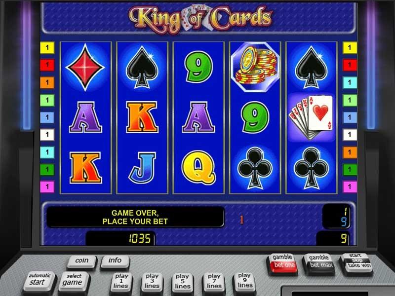 Игровые автоматы вулкан бит online casino forum uk