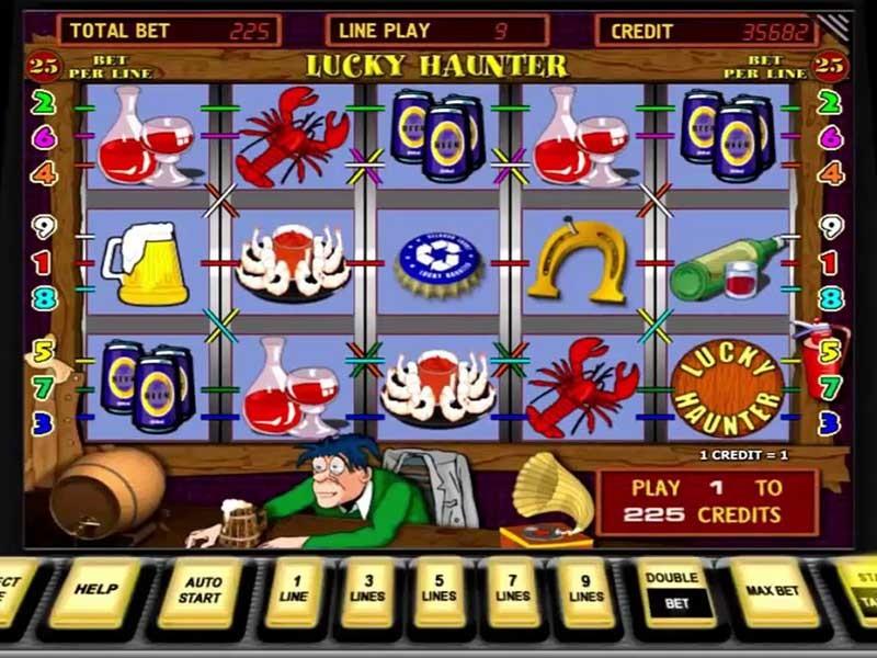 Игровые автоматы вулкан бит online monopoly casino games